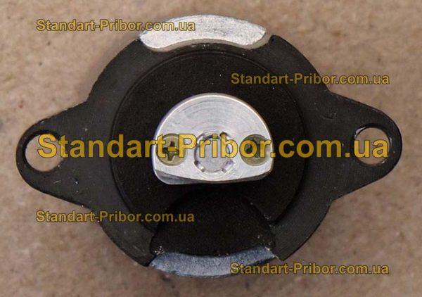 ДИД-0.5-01 двигатель двухфазный индукционный - фотография 4