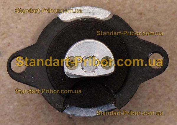 ДИД-0.5 двигатель двухфазный индукционный - фотография 4