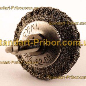 ДКА-32-0.8/30 виброизолятор - фотография 1