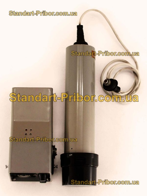 ДКС-90У дозиметр, радиометр - изображение 5