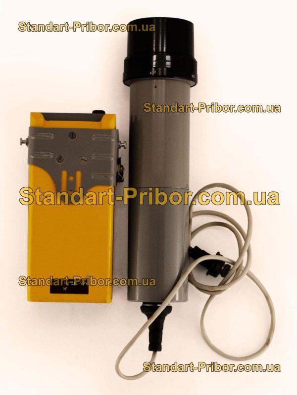 ДКС-90У дозиметр, радиометр - фото 6