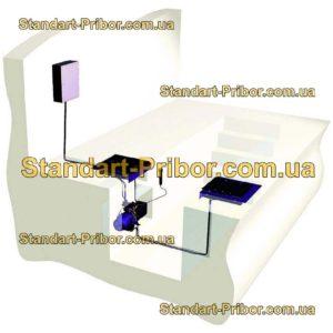 ДЛ003Е люфт-детектор - фотография 1