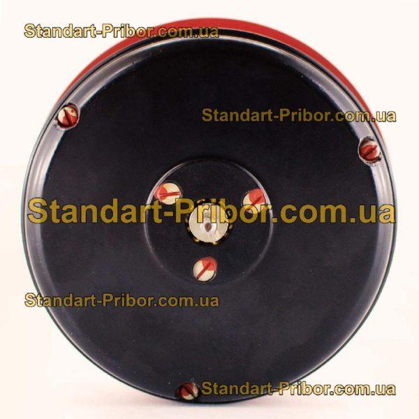 ДН-500 сельсин контактный - изображение 5