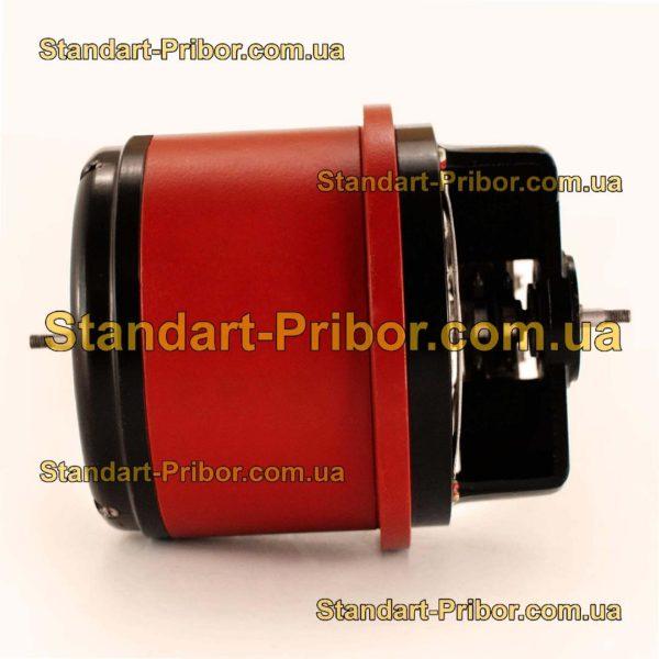 ДН-500ТВ сельсин контактный - фотография 4