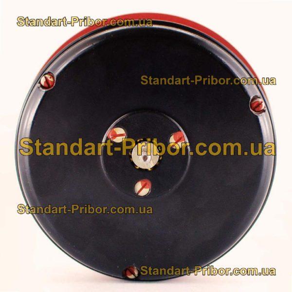 ДН-500ТВ сельсин контактный - изображение 5