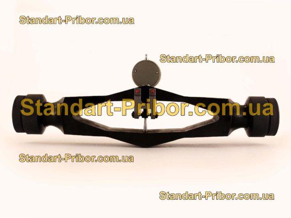 ДОР-50 динамометр - фото 6