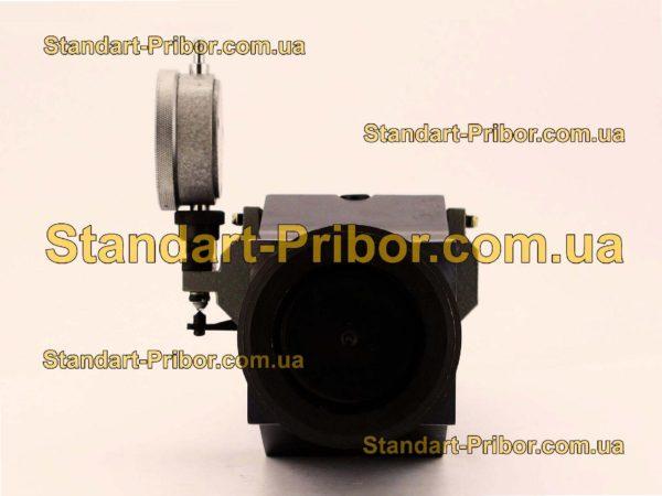 ДОР-500 динамометр образцовый - фотография 4