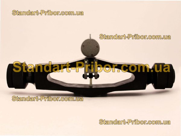 ДОР-500 динамометр образцовый - изображение 5