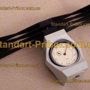 ДОСМ-3-0.05 0.5 кН динамометр образцовый - фотография 1