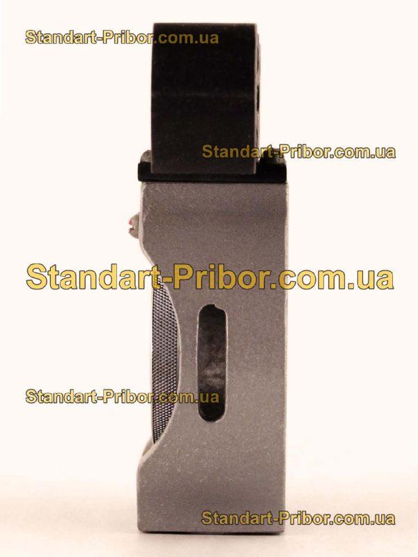 ДОСМ-3-0.1 0.1 т динамометр образцовый - фото 3