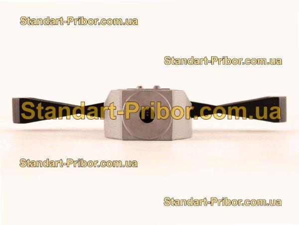 ДОСМ-3-0.1 0.1 т динамометр образцовый - фото 6