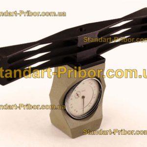 ДОСМ-3-0.1 1 кН динамометр образцовый - фотография 1