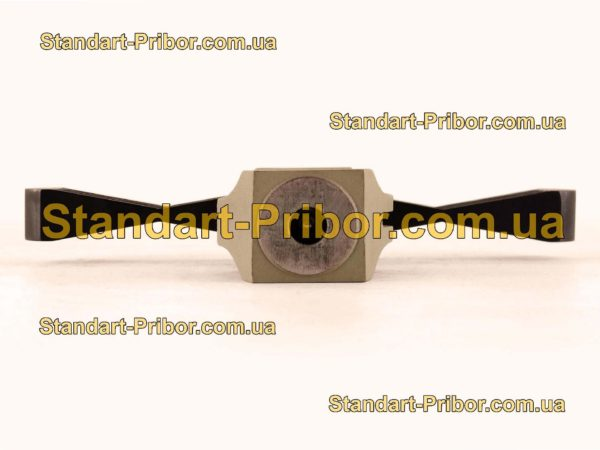 ДОСМ-3-0.1 1 кН динамометр образцовый - фото 6