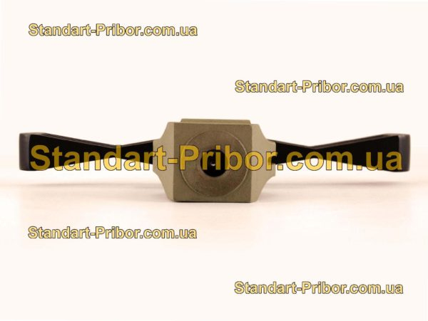 ДОСМ-3-0.2 2 кН динамометр образцовый - фото 6