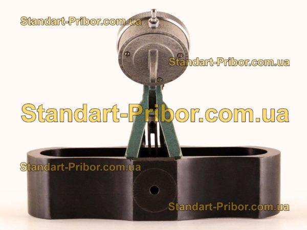 ДОСМ-3-1 1 т динамометр образцовый - фотография 4