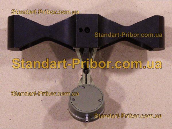 ДОСМ-3-1 10 кН динамометр образцовый - изображение 2