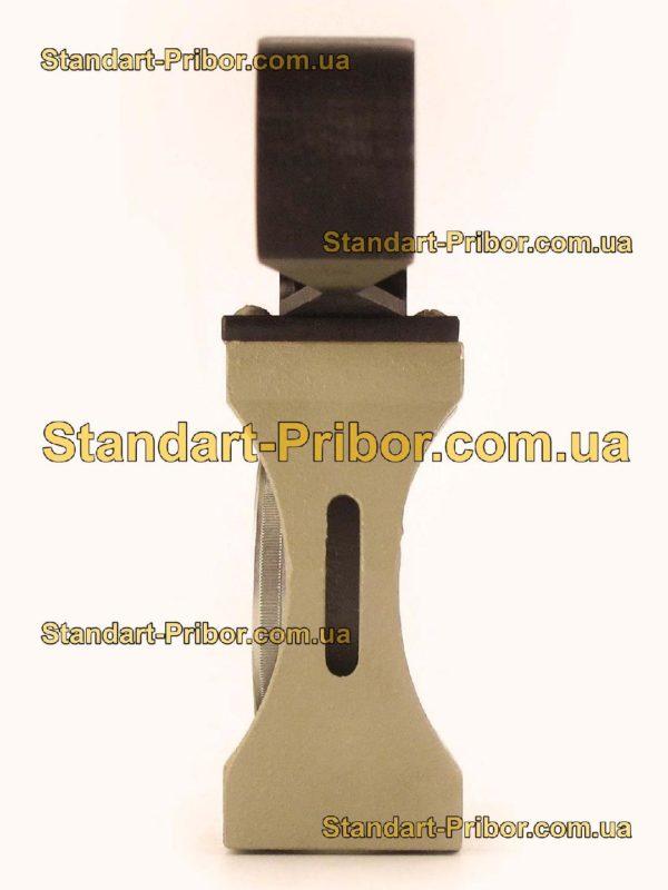 ДОСМ-3-2У 2 кН динамометр образцовый - изображение 5
