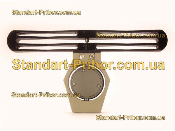 ДОСМ-3-2У 2 кН динамометр образцовый - фото 6
