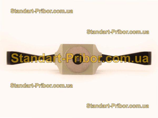 ДОСМ-3-2У 2 кН динамометр образцовый - фотография 7