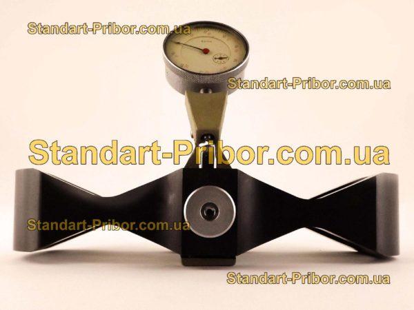 ДОСМ-3-30У 30 кН динамометр образцовый - изображение 2