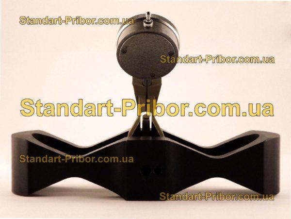 ДОСМ-3-30У 30 кН динамометр образцовый - фотография 4