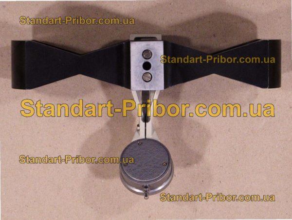 ДОСМ-3-5 5 т динамометр образцовый - изображение 5