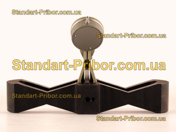 ДОСМ-3-5 50 кН динамометр образцовый - фотография 4