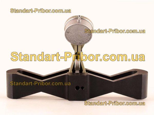 ДОСМ-3-50У 50 кН динамометр образцовый - фотография 4