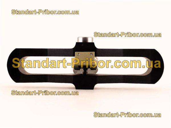ДОСМ-3-50У 50 кН динамометр образцовый - фото 6