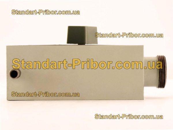 DP-1 антенна измерительная - фото 3