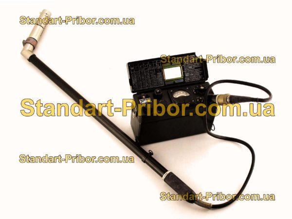 ДП-11-Б дозиметр, радиометр - фотография 1