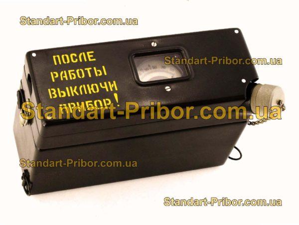 ДП-11-Б дозиметр, радиометр - изображение 5