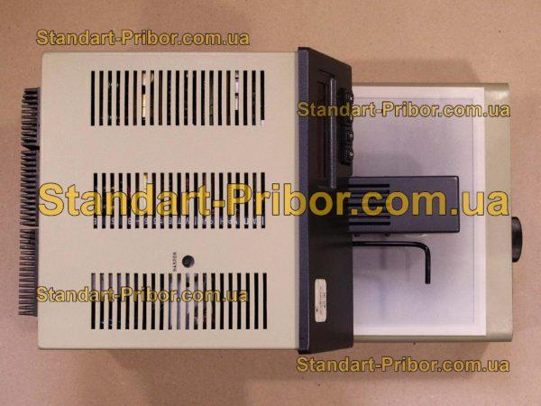ДП-1М денситометр автоматический - фото 3