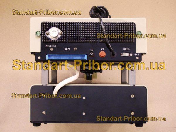 ДП-1М денситометр автоматический - фото 6