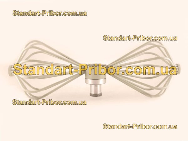 DP-3 антенна - фотография 4