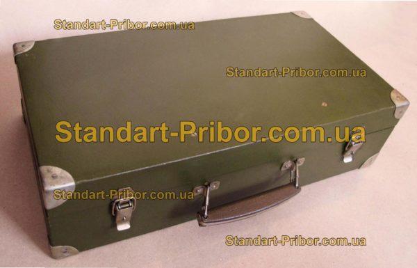ДП-5А дозиметр, радиометр - фото 3