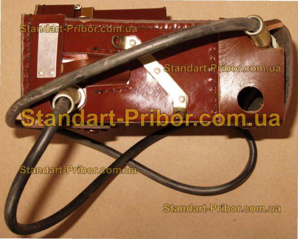 ДП-5Б дозиметр, радиометр - изображение 5