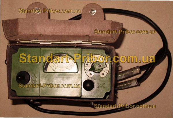 ДП-5В дозиметр, радиометр - фото 3
