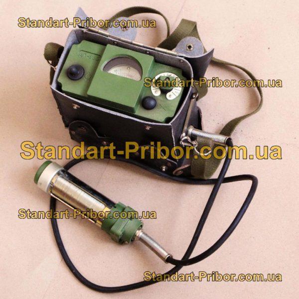 ДП-5ВБ дозиметр, радиометр - фотография 1