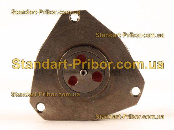 ДП2-М электродвигатель - фотография 7