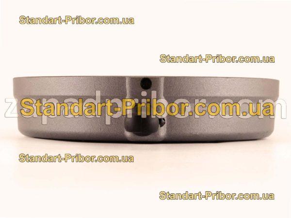 ДПУ-0.01-2 0.01 т динамометр общего назначения - фото 3