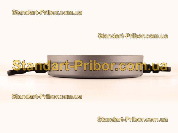 ДПУ-0.01-2 0.01 т динамометр общего назначения - фотография 4