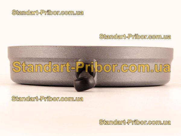 ДПУ-0.01-2 0.01 т динамометр общего назначения - изображение 5