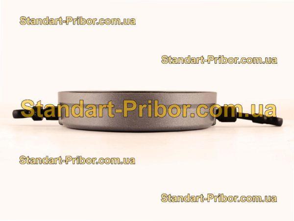 ДПУ-0.01-2 0.01 т динамометр общего назначения - фото 6