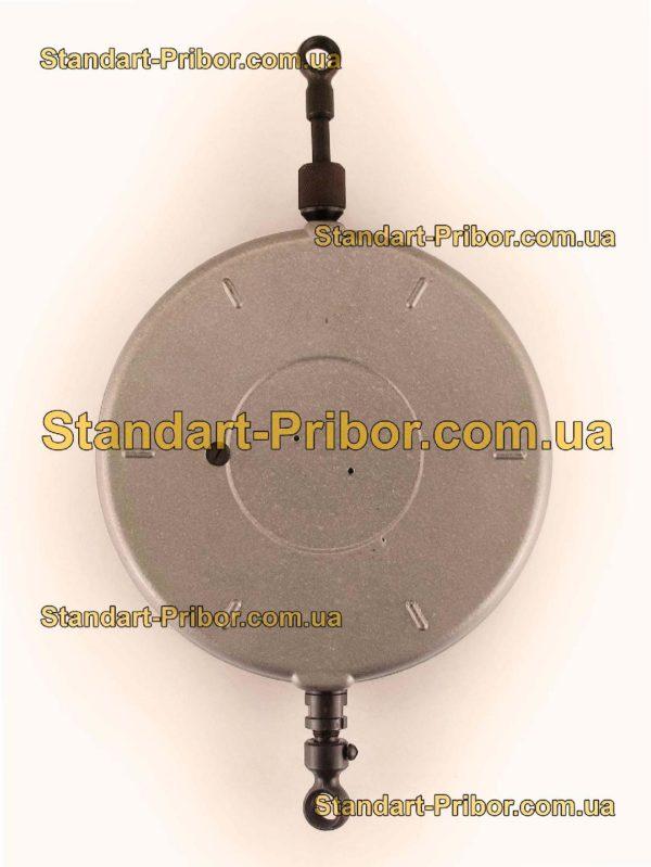 ДПУ-0.01-2 0.01 т динамометр общего назначения - фотография 7