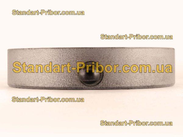 ДПУ-0.02-2 0.02 т динамометр общего назначения - фото 3