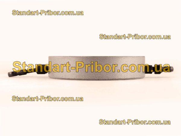 ДПУ-0.02-2 0.02 т динамометр общего назначения - фотография 4