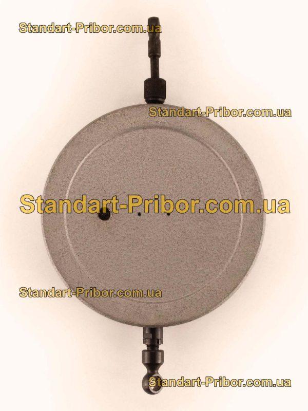 ДПУ-0.02-2 0.02 т динамометр общего назначения - фото 6
