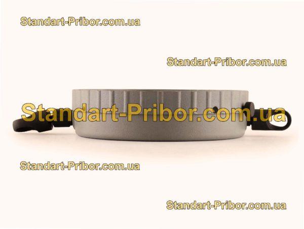 ДПУ-0.02-2 0.2 кН динамометр общего назначения - фотография 4