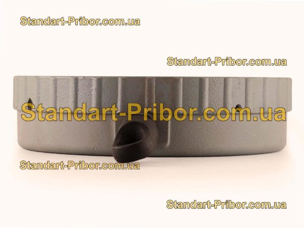 ДПУ-0.02-2 0.2 кН динамометр общего назначения - изображение 5